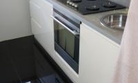 Meble Kuchenne - Simme Design