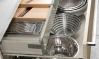 Systemy i Meble Kuchenne - Simme Design