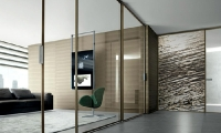 Szafy - Simme Design